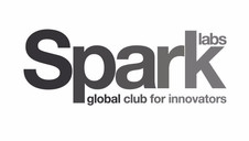 spark-labs-co-working-space-new-york-city